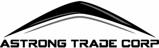 Astrong Trade Corp S.L.